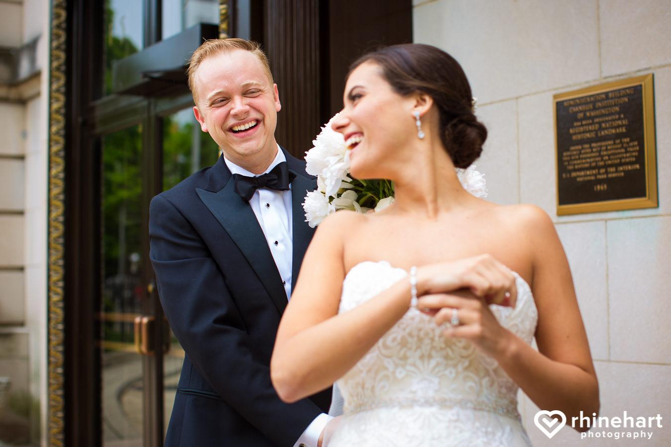 dc-best-wedding-photographers-creative-7