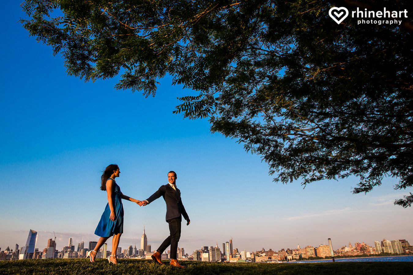 Hoboken-Engagement-Photographers creative-1