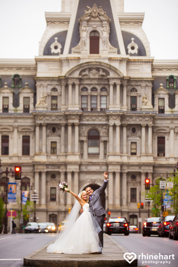 union-trust-philadelphia-wedding-photographers-best-creative-cira-center-broad-street-loews-28