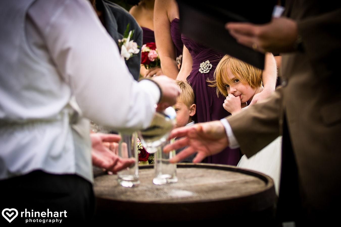 creative-unique-artistic-best-top-colorful-vibrant-emotional-pa-wedding-photographers-17