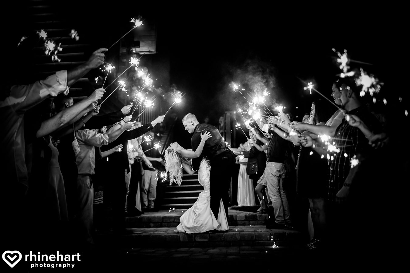 creative-unique-artistic-best-top-colorful-vibrant-emotional-pa-wedding-photographers-19
