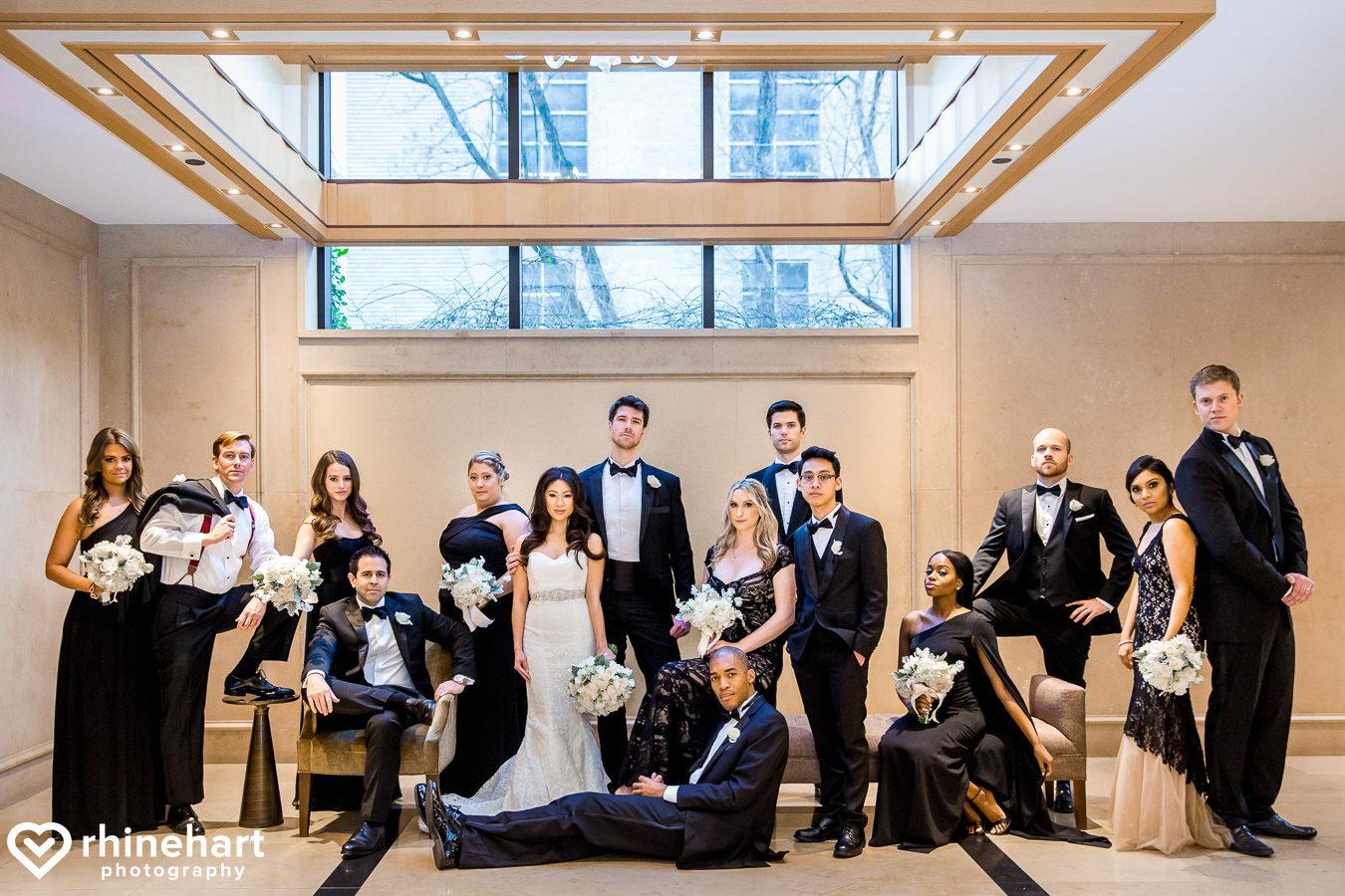 creative-unique-artistic-best-top-colorful-vibrant-emotional-pa-wedding-photographers-2-2