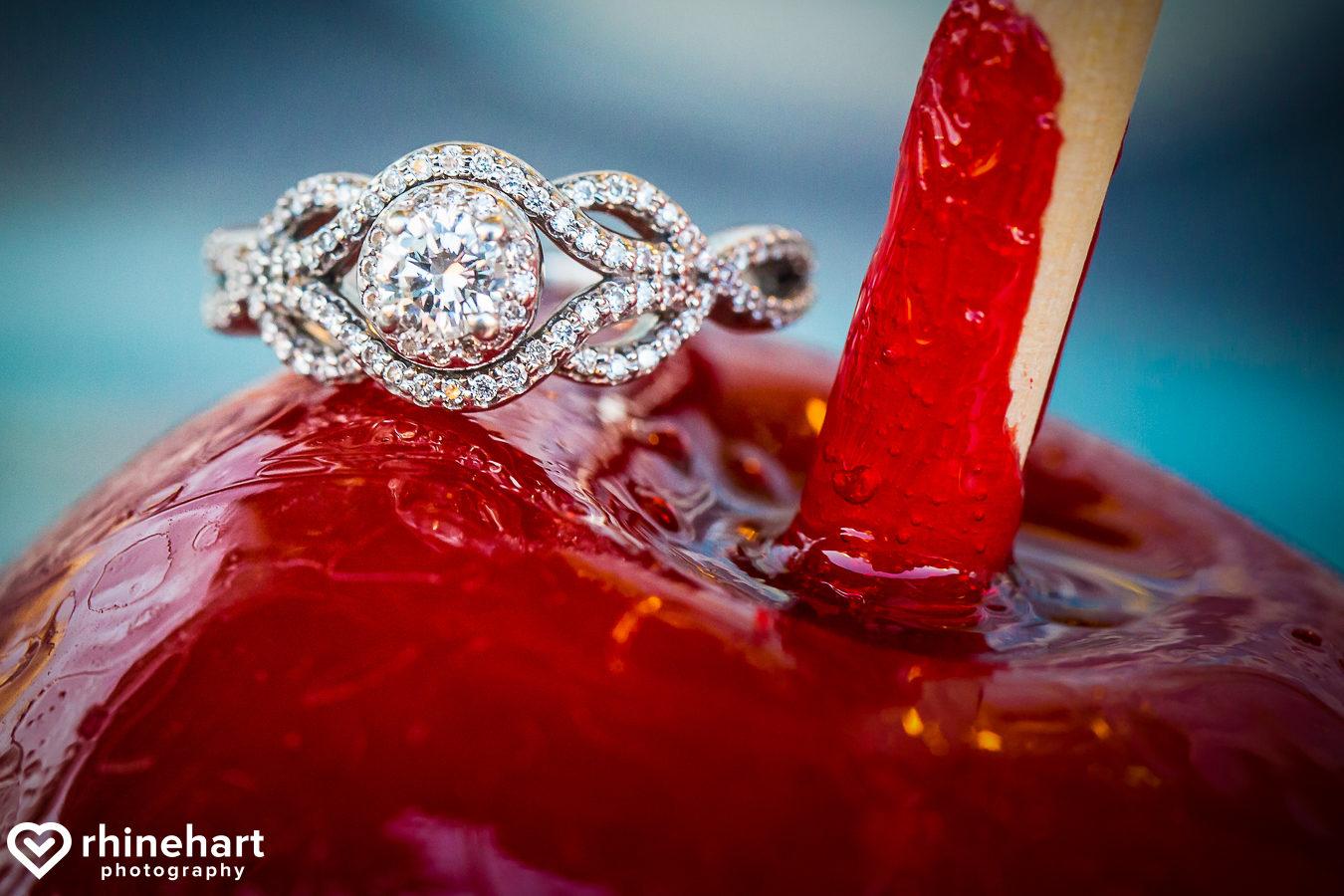 creative-unique-artistic-best-top-colorful-vibrant-emotional-pa-wedding-photographers-23