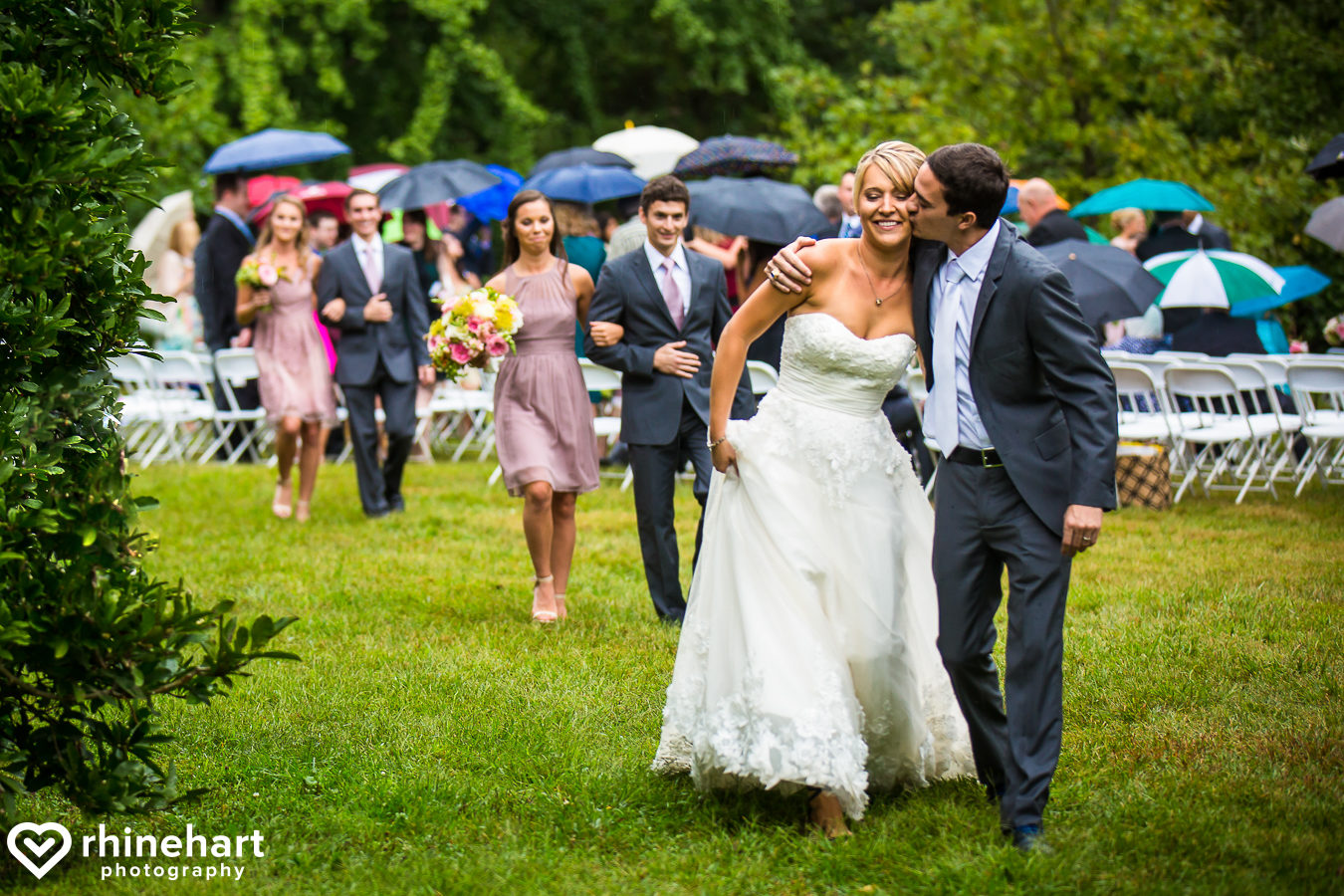 creative-unique-artistic-best-top-colorful-vibrant-emotional-pa-wedding-photographers-35