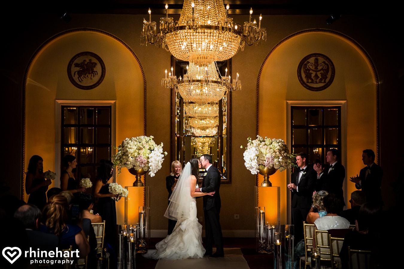 creative-unique-artistic-best-top-colorful-vibrant-emotional-pa-wedding-photographers-4
