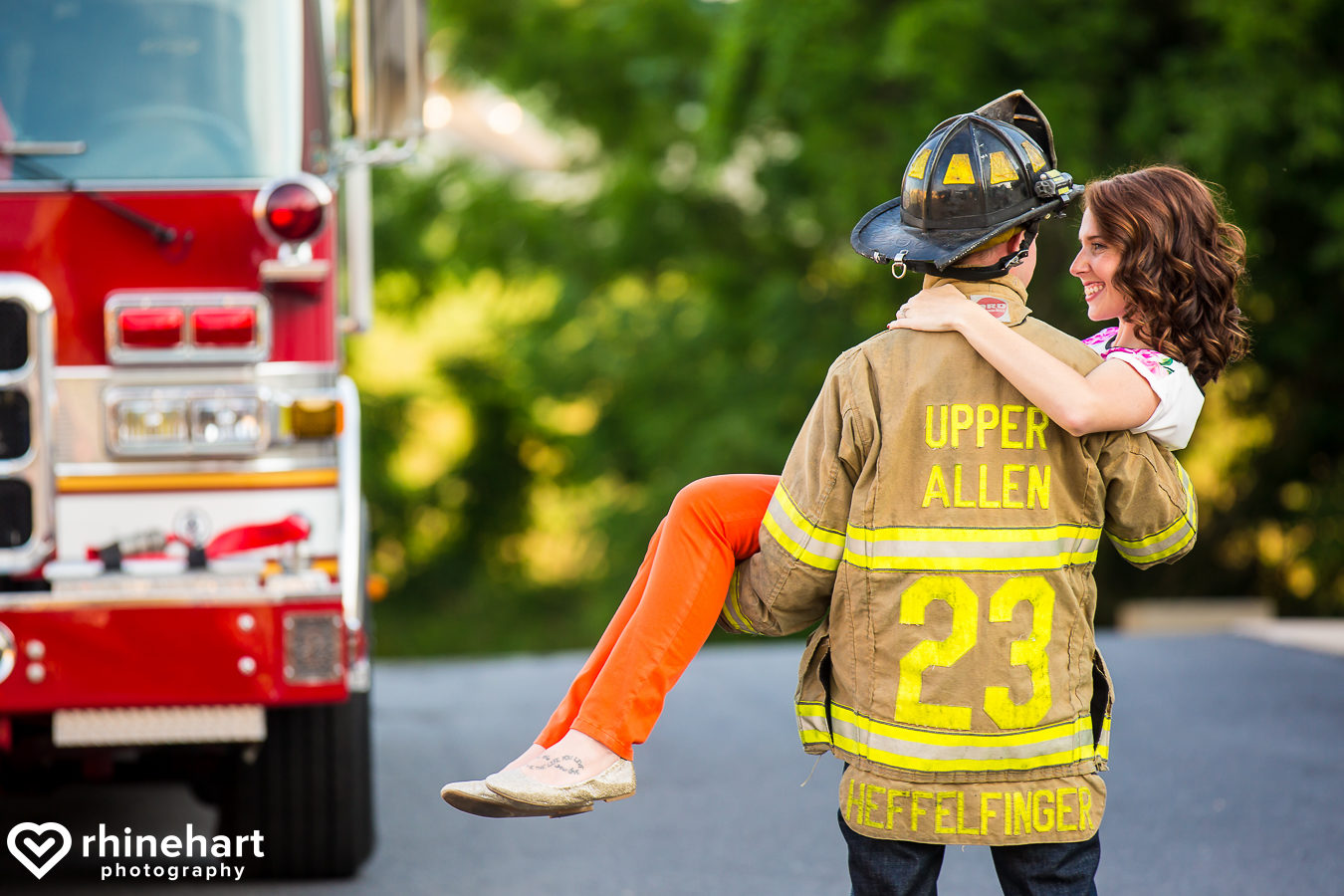firefighter-engagement-creative-best-carlisle-harrisburg-camp-hill-messiah-college-engagement-1