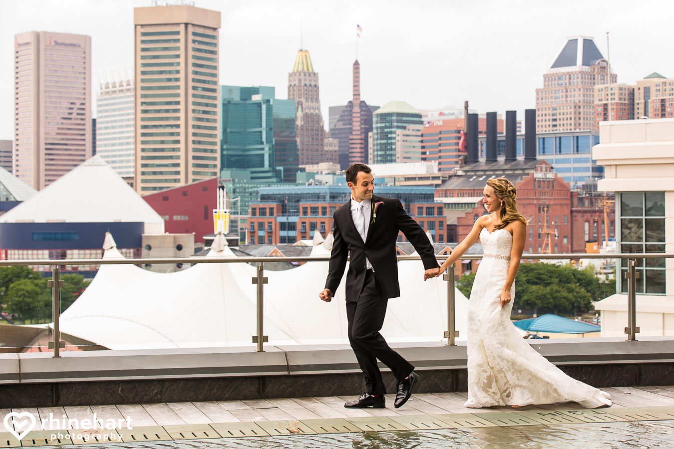 four-seasons-baltimore-best-wedding-photographers-creative-unique-1