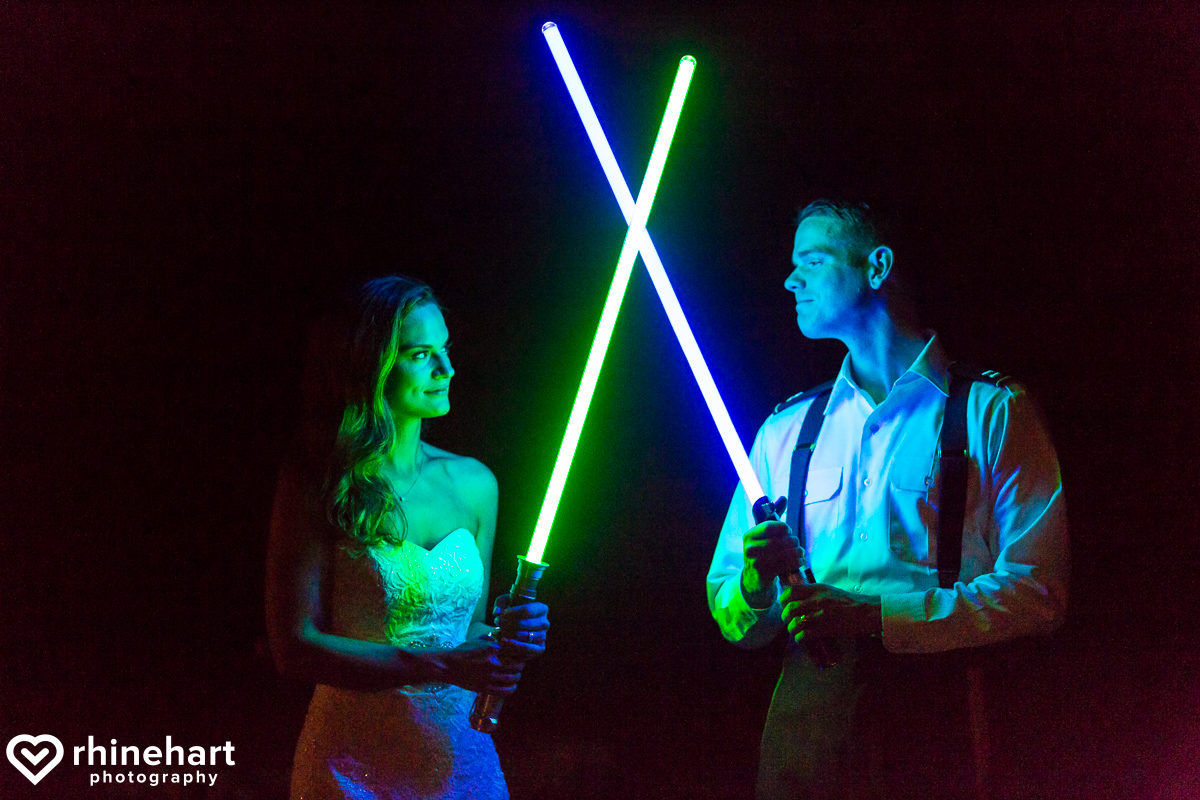 best-skytop-lodge-wedding-photographers-unique-creative-natural-star-wars-1