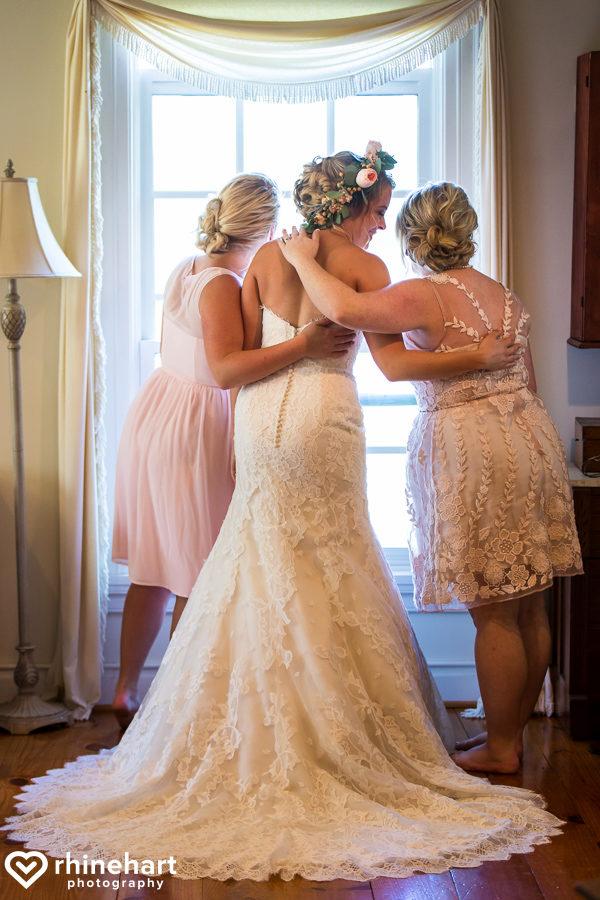 silverbrook-farm-wedding-photographers-best-unique-creative-purcellville-va-hillsboro-harpers-ferry-pa-10