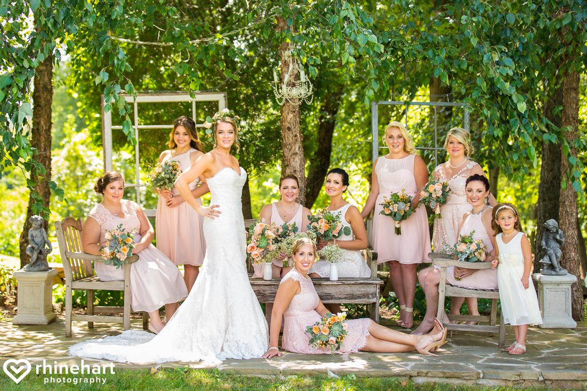 silverbrook-farm-wedding-photographers-best-unique-creative-purcellville-va-hillsboro-harpers-ferry-pa-11