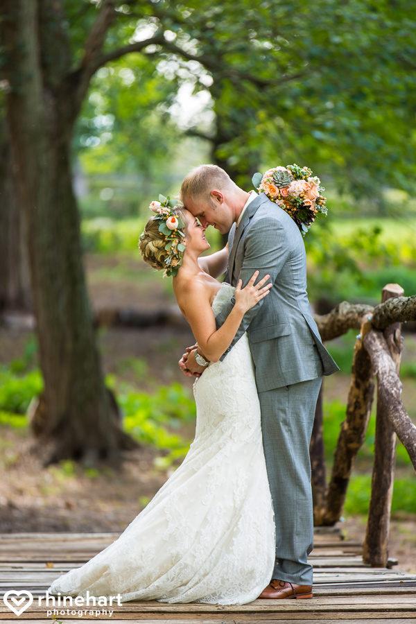 silverbrook-farm-wedding-photographers-best-unique-creative-purcellville-va-hillsboro-harpers-ferry-pa-15
