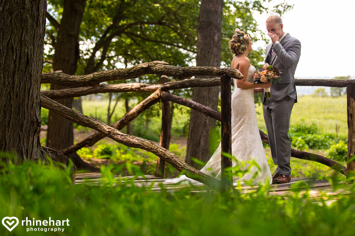 silverbrook-farm-wedding-photographers-best-unique-creative-purcellville-va-hillsboro-harpers-ferry-pa-16