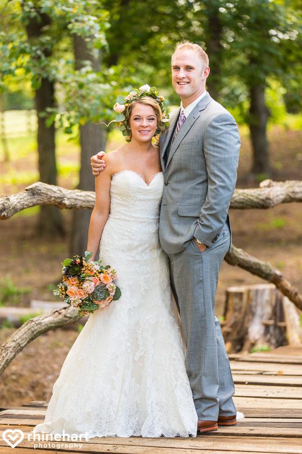 silverbrook-farm-wedding-photographers-best-unique-creative-purcellville-va-hillsboro-harpers-ferry-pa-20
