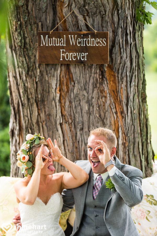 silverbrook-farm-wedding-photographers-best-unique-creative-purcellville-va-hillsboro-harpers-ferry-pa-22