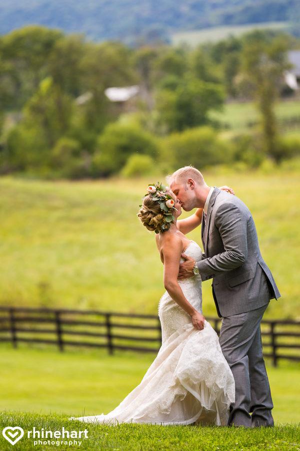 silverbrook-farm-wedding-photographers-best-unique-creative-purcellville-va-hillsboro-harpers-ferry-pa-26