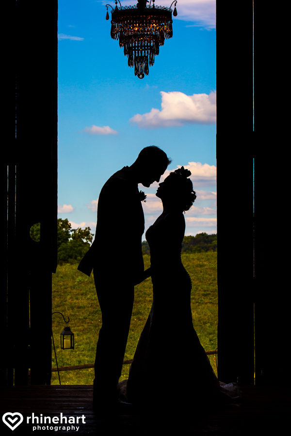 silverbrook-farm-wedding-photographers-best-unique-creative-purcellville-va-hillsboro-harpers-ferry-pa-28