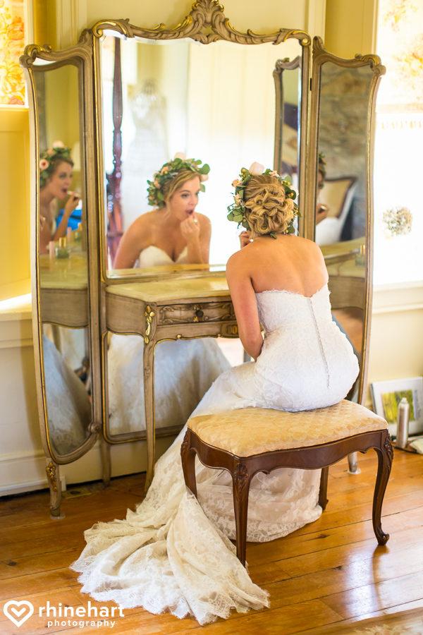 silverbrook-farm-wedding-photographers-best-unique-creative-purcellville-va-hillsboro-harpers-ferry-pa-30