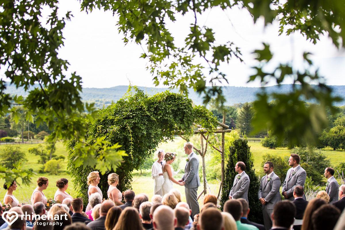 silverbrook-farm-wedding-photographers-best-unique-creative-purcellville-va-hillsboro-harpers-ferry-pa-34