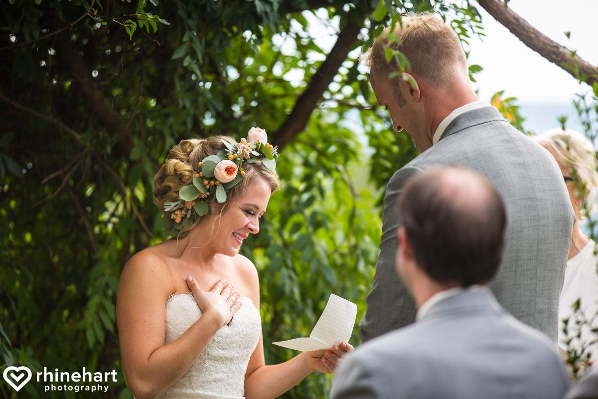 silverbrook-farm-wedding-photographers-best-unique-creative-purcellville-va-hillsboro-harpers-ferry-pa-35