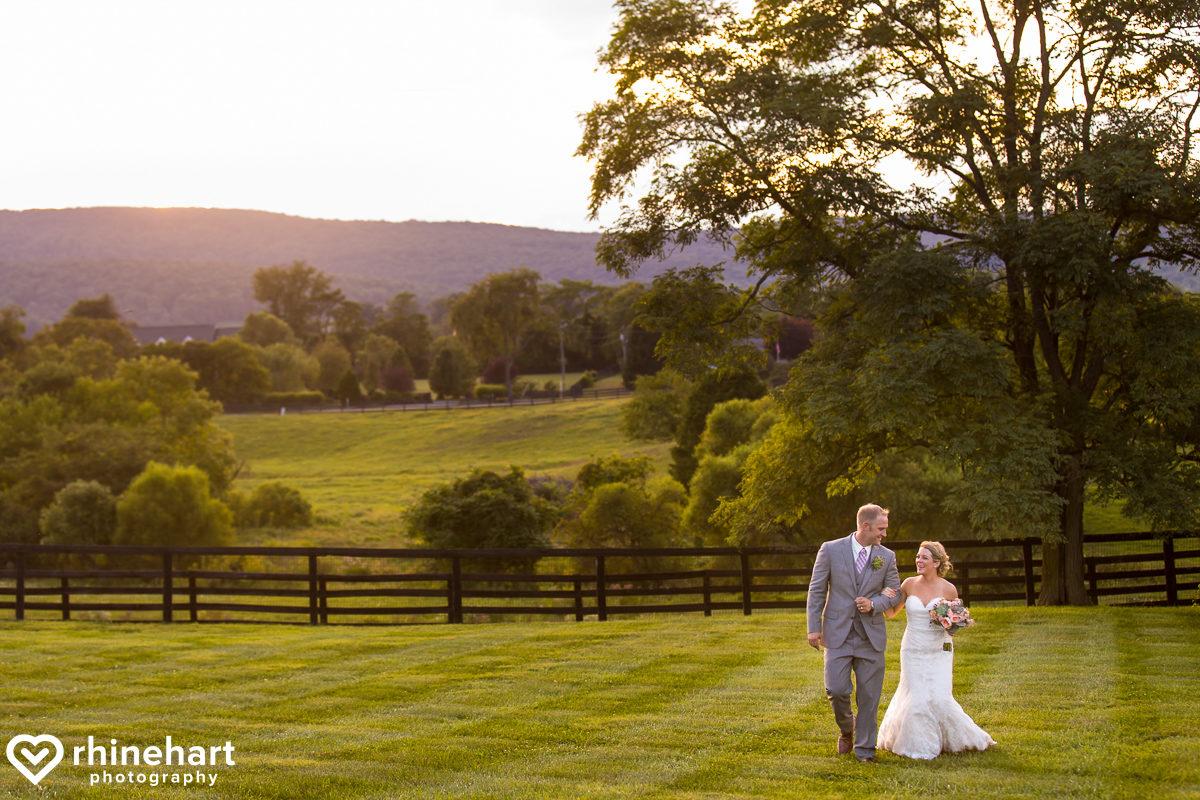 silverbrook-farm-wedding-photographers-best-unique-creative-purcellville-va-hillsboro-harpers-ferry-pa-43