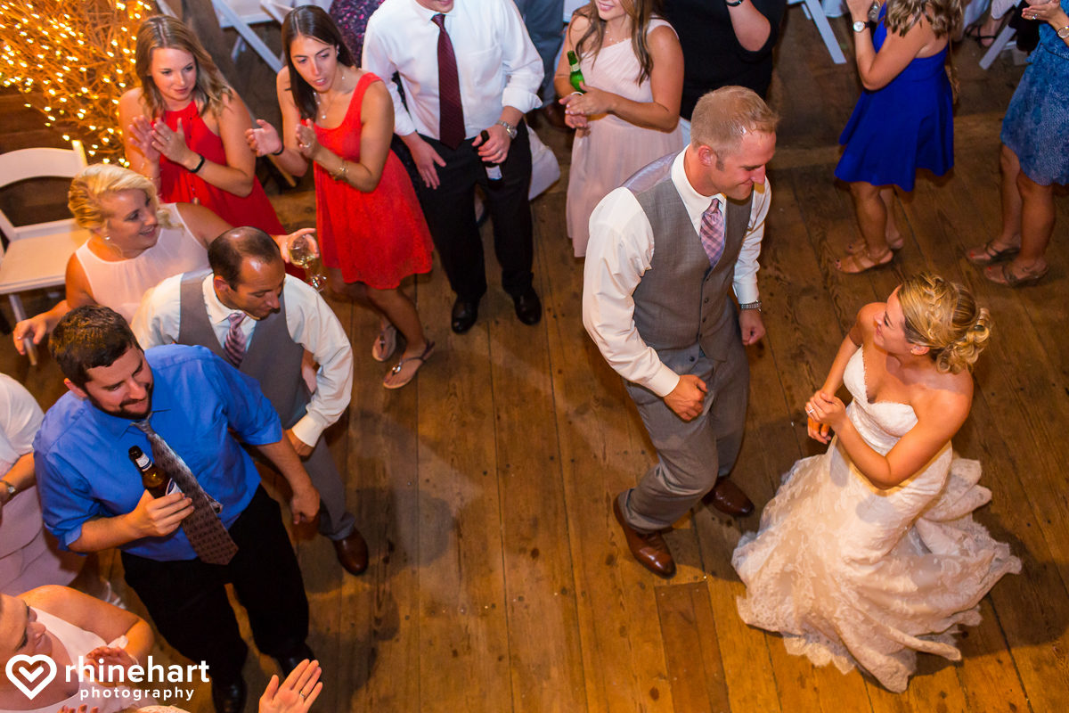 silverbrook-farm-wedding-photographers-best-unique-creative-purcellville-va-hillsboro-harpers-ferry-pa-49
