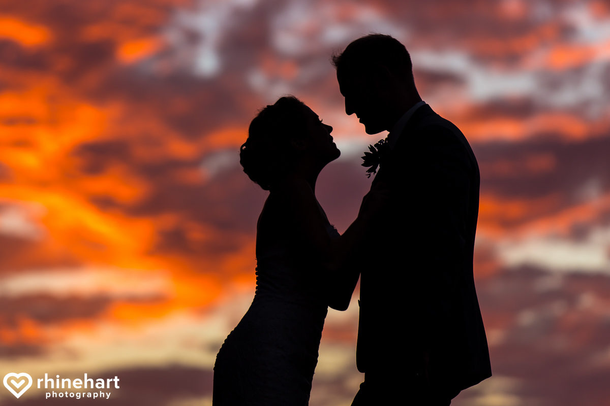 silverbrook-farm-wedding-photographers-best-unique-creative-purcellville-va-hillsboro-harpers-ferry-pa-50