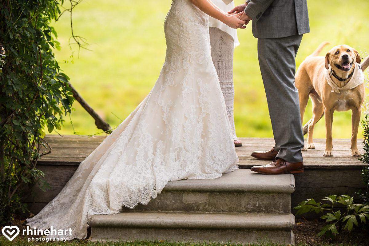 silverbrook-farm-wedding-photographers-best-unique-creative-purcellville-va-hillsboro-harpers-ferry-pa-61