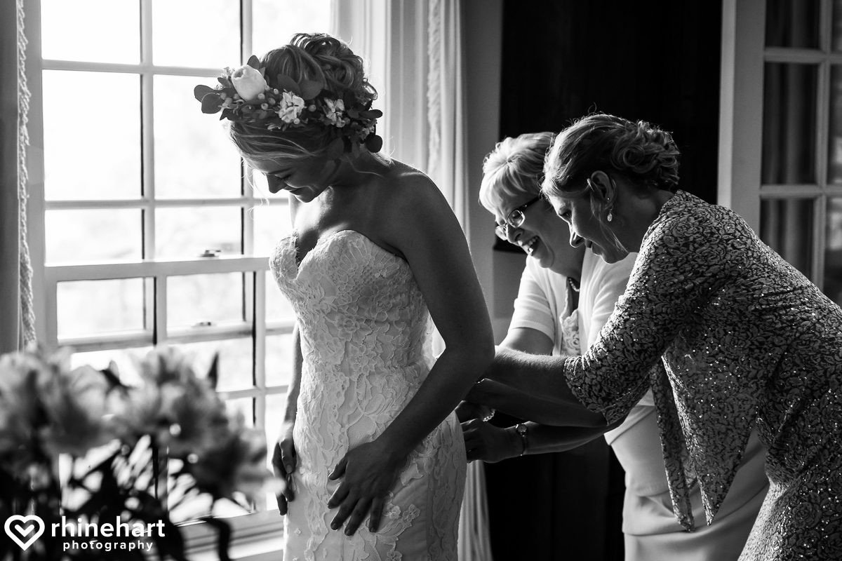 silverbrook-farm-wedding-photographers-best-unique-creative-purcellville-va-hillsboro-harpers-ferry-pa-8
