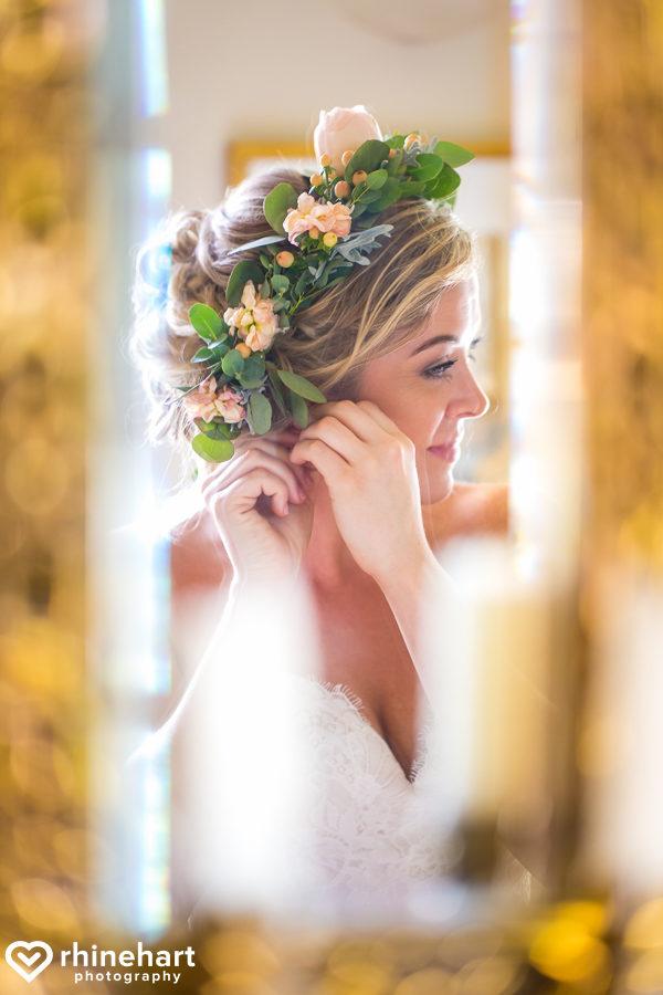 silverbrook-farm-wedding-photographers-best-unique-creative-purcellville-va-hillsboro-harpers-ferry-pa-9