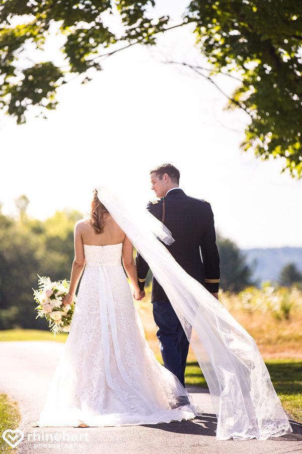 best-skytop-lodge-wedding-photographers-poconos-unique-creative-natural-candid-6