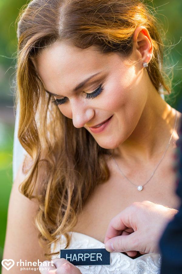 best-skytop-lodge-wedding-photographers-poconos-unique-creative-natural-candid-7