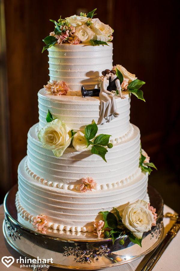 best-skytop-lodge-wedding-photographers-poconos-unique-creative-natural-candid-8