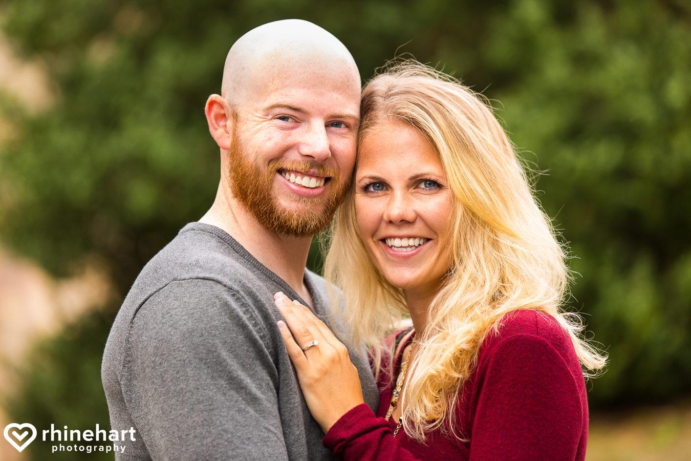 kings-gap-wedding-photographers-greencastle-frederick-carlisle-engagement-best-unique-candid-creative-5