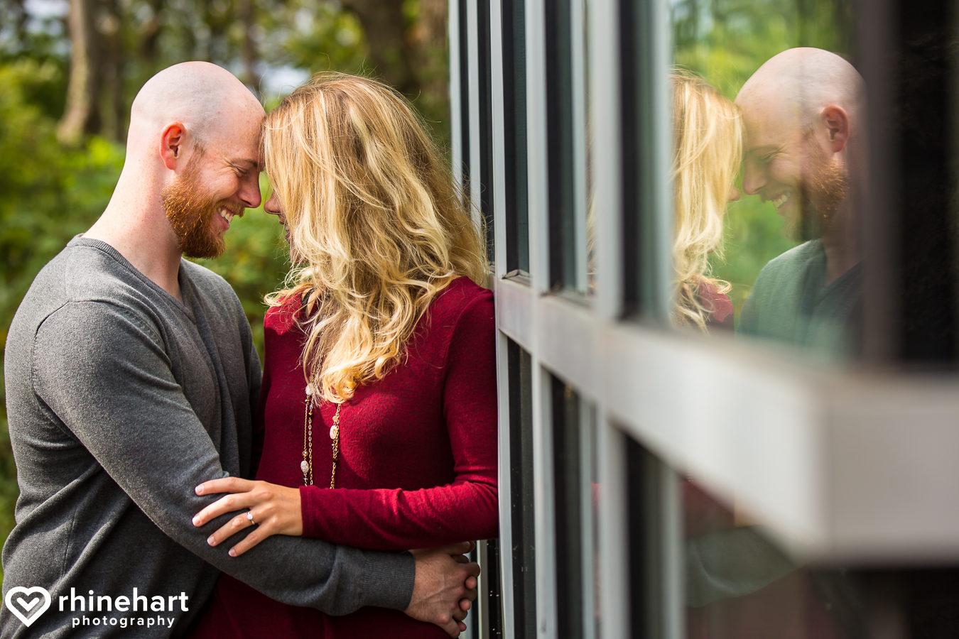 kings-gap-wedding-photographers-greencastle-frederick-carlisle-engagement-best-unique-candid-creative-6