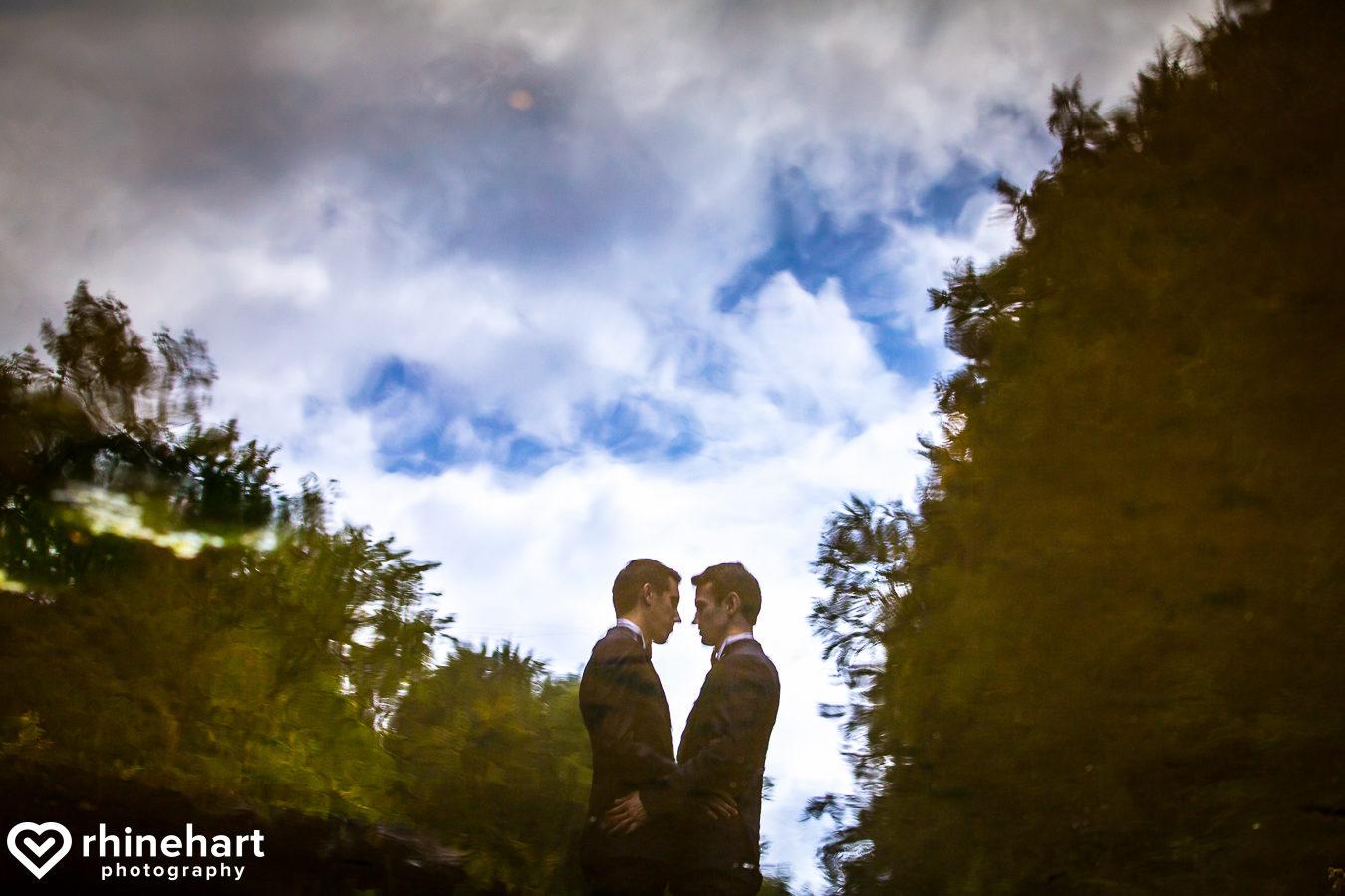 ledges-hotel-wedding-photographers-poconos-hawley-pa-best-creative-unique-artistic-fun-romantic-151