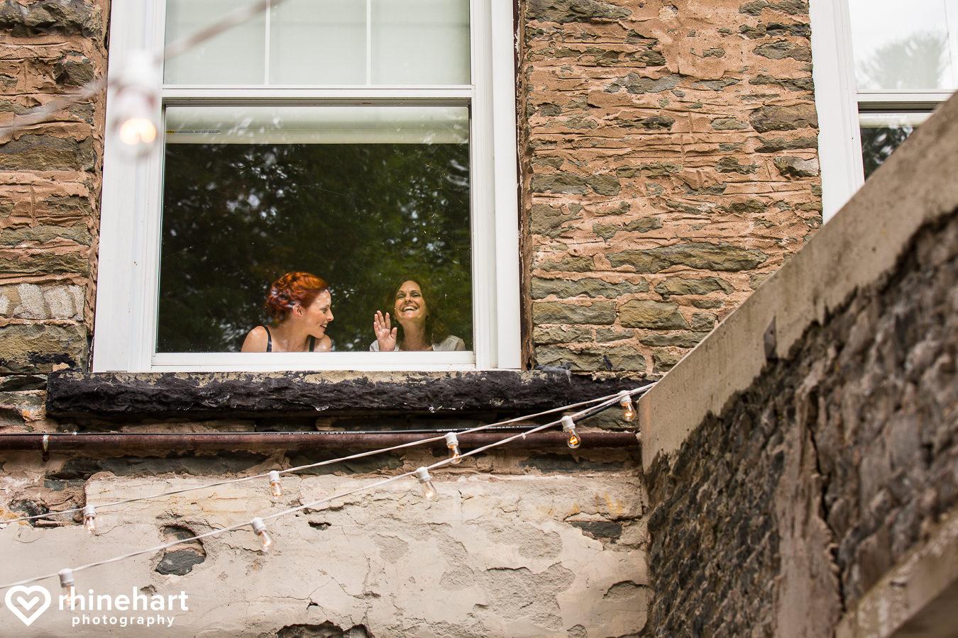 ledges-hotel-wedding-photographers-poconos-hawley-pa-best-creative-unique-artistic-fun-romantic-171