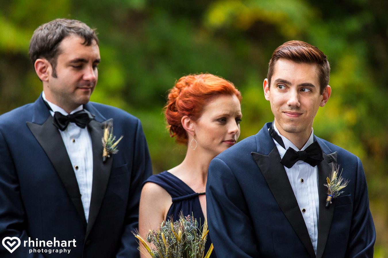 ledges-hotel-wedding-photographers-poconos-hawley-pa-best-creative-unique-artistic-fun-romantic-211