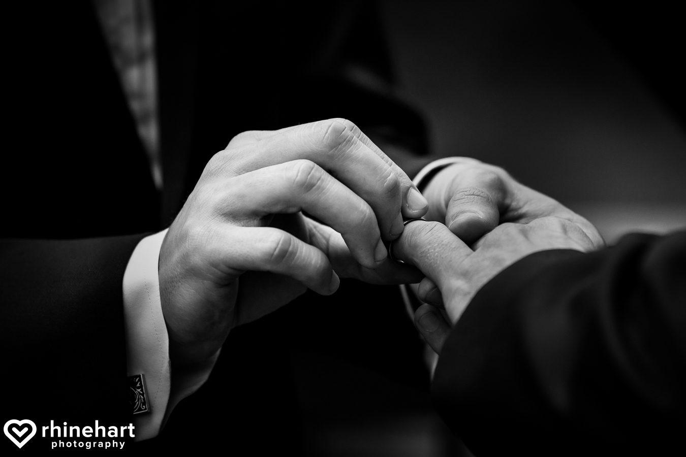 ledges-hotel-wedding-photographers-poconos-hawley-pa-best-creative-unique-artistic-fun-romantic-241