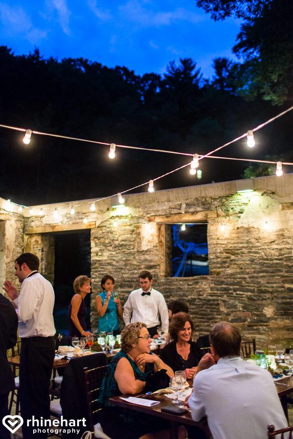 ledges-hotel-wedding-photographers-poconos-hawley-pa-best-creative-unique-artistic-fun-romantic-341