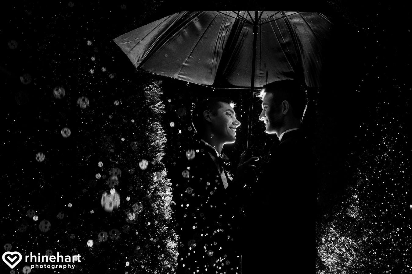 ledges-hotel-wedding-photographers-poconos-hawley-pa-best-creative-unique-artistic-fun-romantic-351
