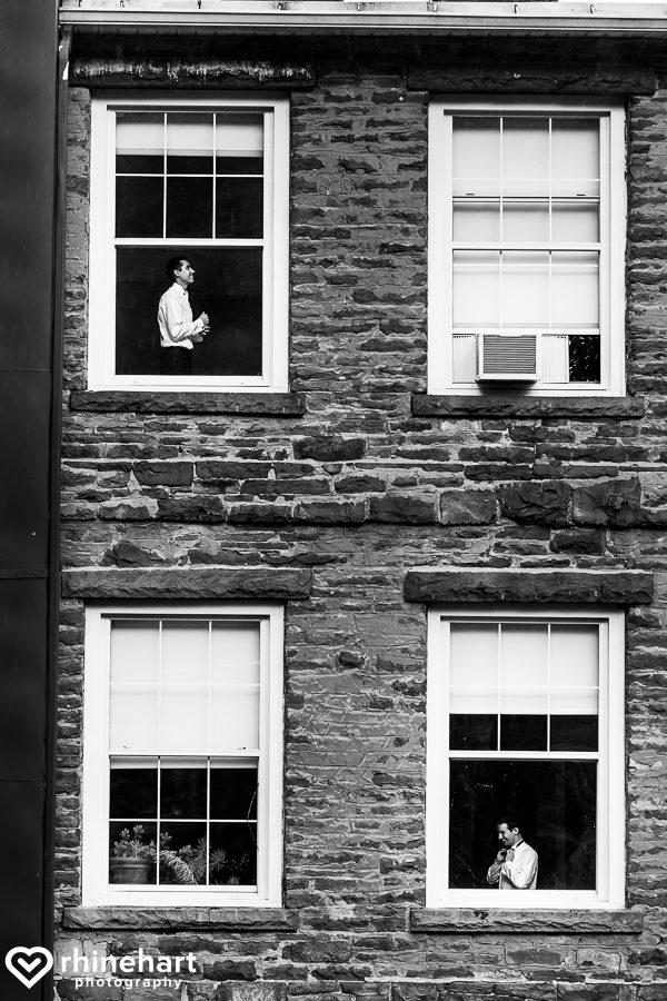ledges-hotel-wedding-photographers-poconos-hawley-pa-best-creative-unique-artistic-fun-romantic-41
