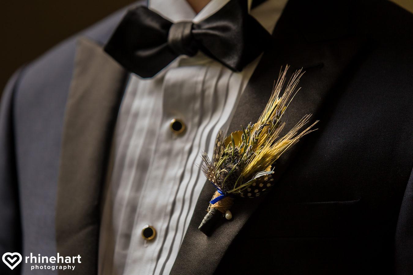 ledges-hotel-wedding-photographers-poconos-hawley-pa-best-creative-unique-artistic-fun-romantic-61