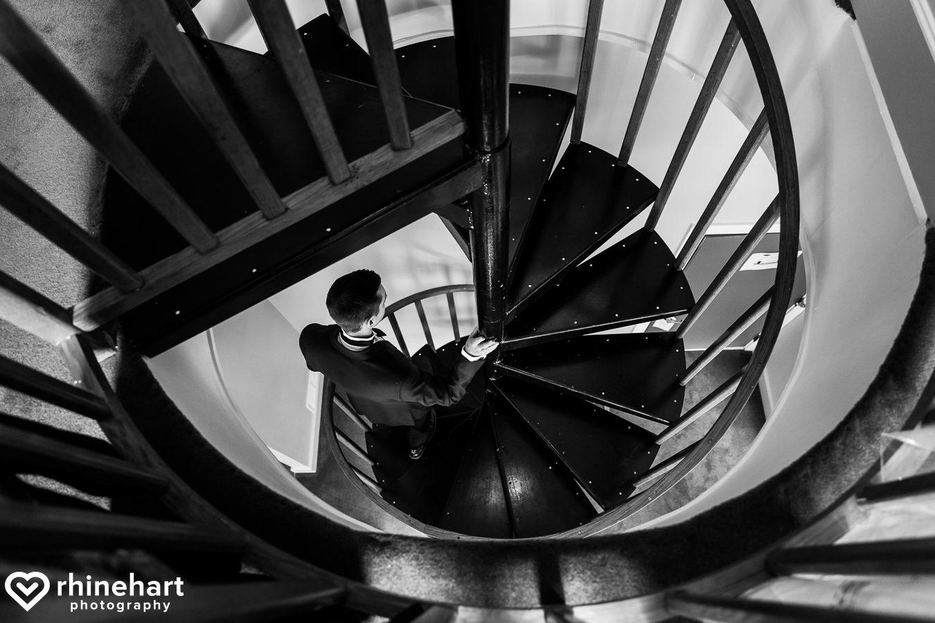 ledges-hotel-wedding-photographers-poconos-hawley-pa-best-creative-unique-artistic-fun-romantic-71