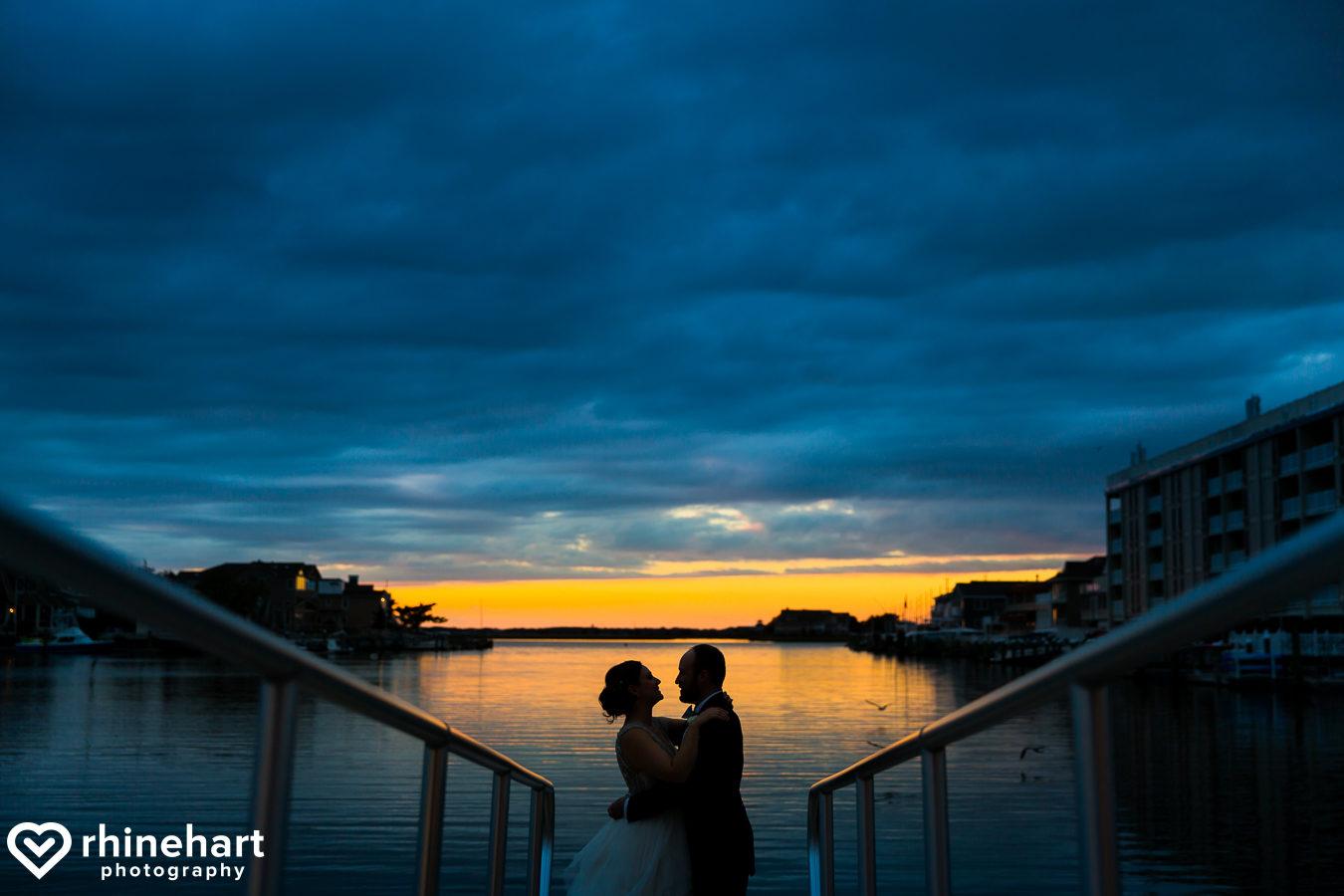 reeds-stone-harbor-best-wedding-photographers-unique-creative-artistic-authentic-461