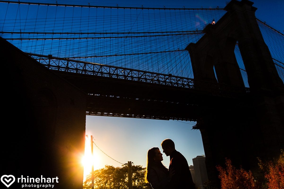 nyc-best-photographers-unique-creative-brooklyn-bridge-dumbo-manhattan-statue-of-liberty-waterfront-1