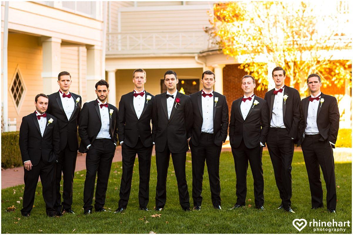 omni-bedford-springs-resort-wedding-photographers-best-top-creative-unique-artistic-colorful-elegant-fun-pa-11