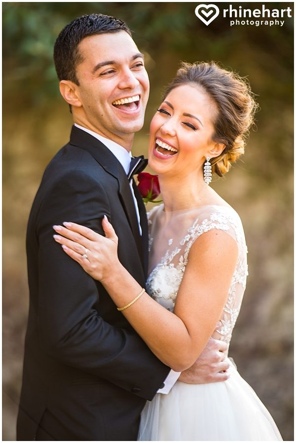 omni-bedford-springs-resort-wedding-photographers-best-top-creative-unique-artistic-colorful-elegant-fun-pa-14