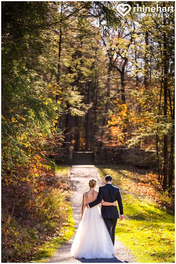 omni-bedford-springs-resort-wedding-photographers-best-top-creative-unique-artistic-colorful-elegant-fun-pa-15