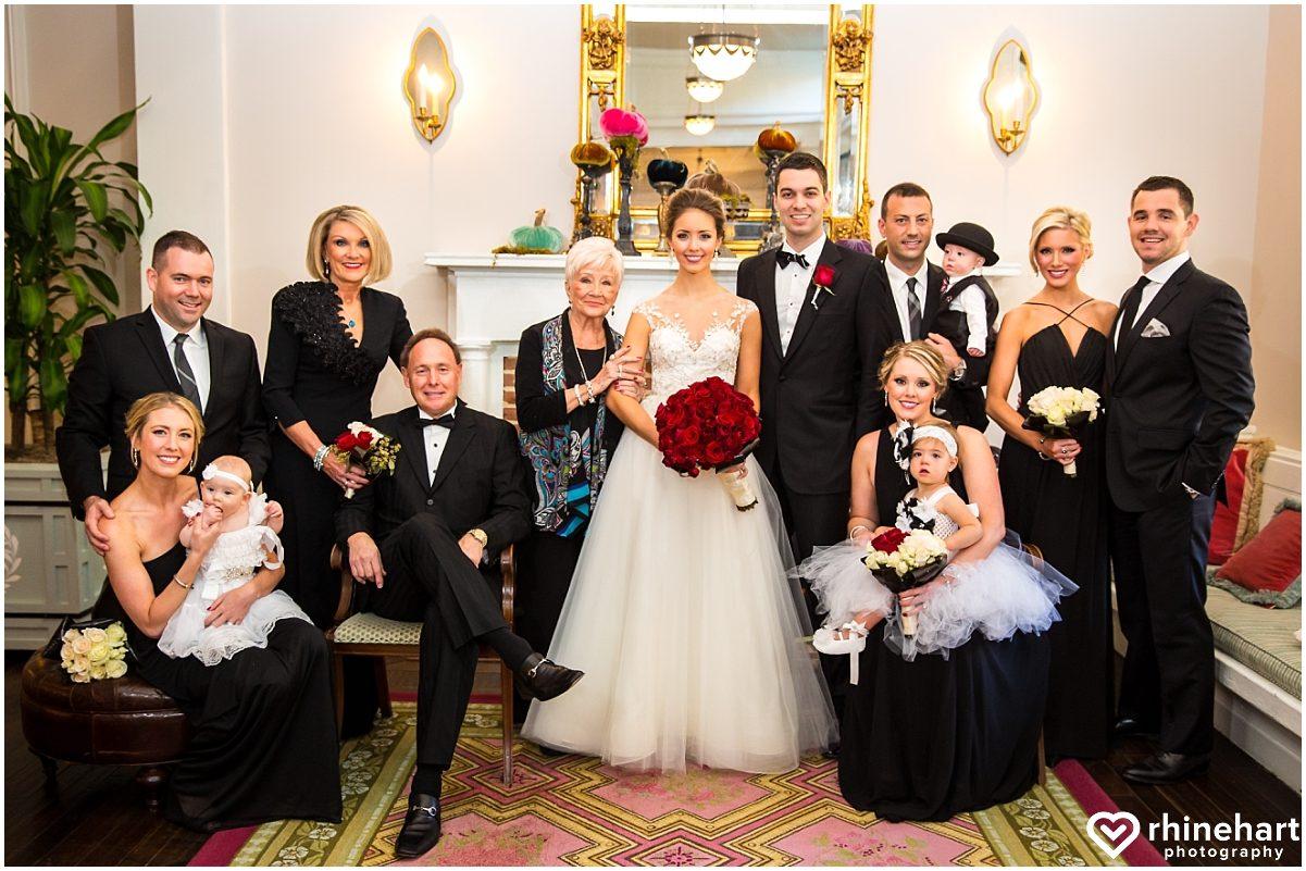 omni-bedford-springs-resort-wedding-photographers-best-top-creative-unique-artistic-colorful-elegant-fun-pa-21
