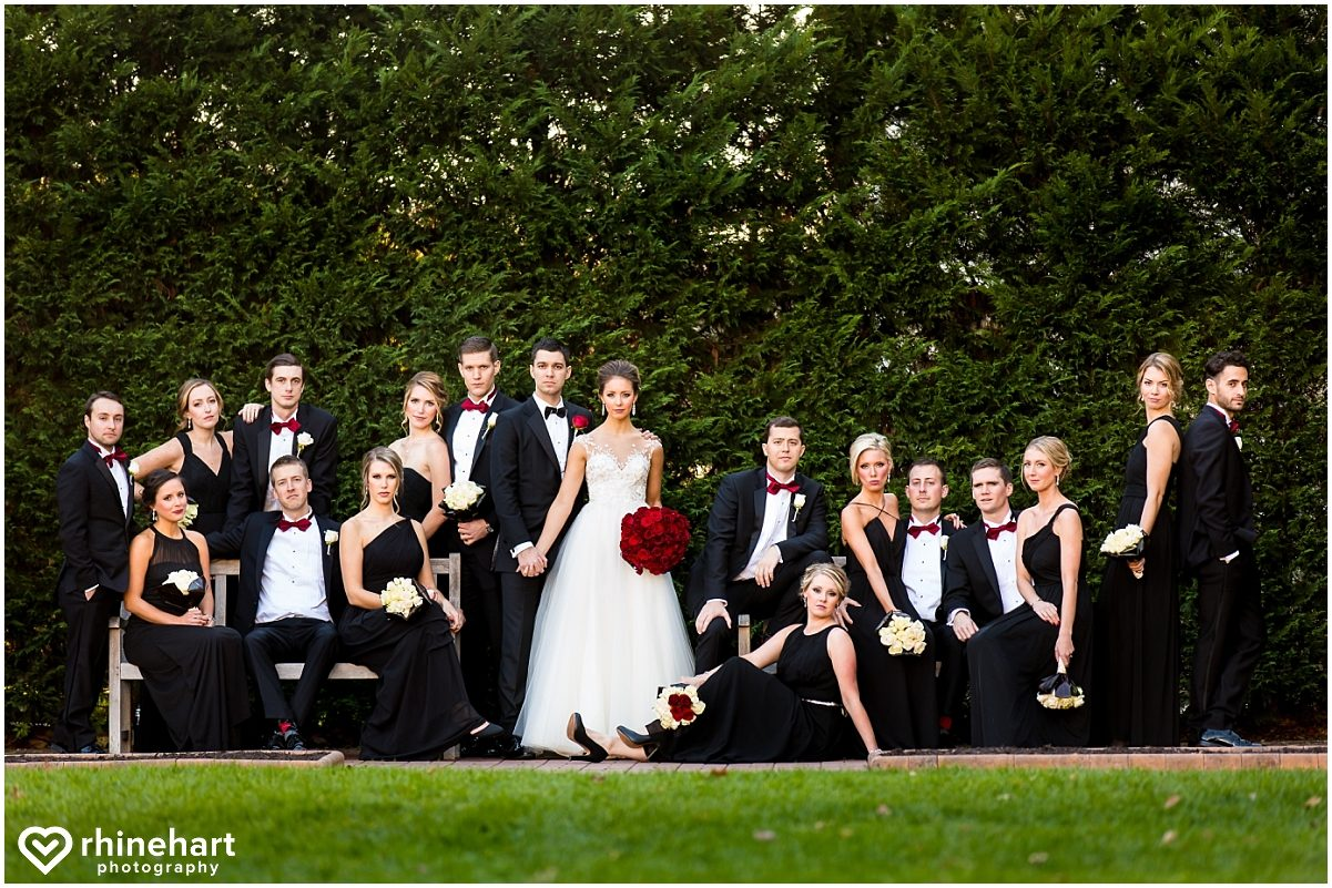omni-bedford-springs-resort-wedding-photographers-best-top-creative-unique-artistic-colorful-elegant-fun-pa-22